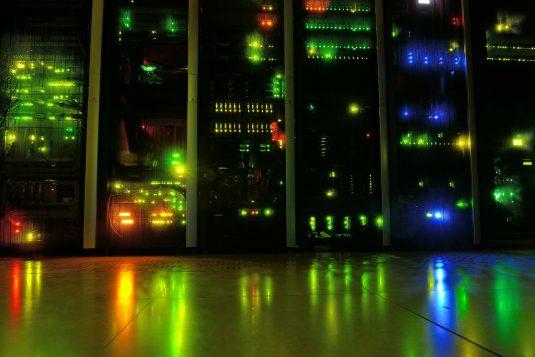 Oprawy LED – kiedy i gdzie warto je stosować?