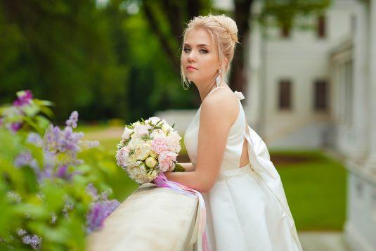 Sukienka na wesele w tym sezonie