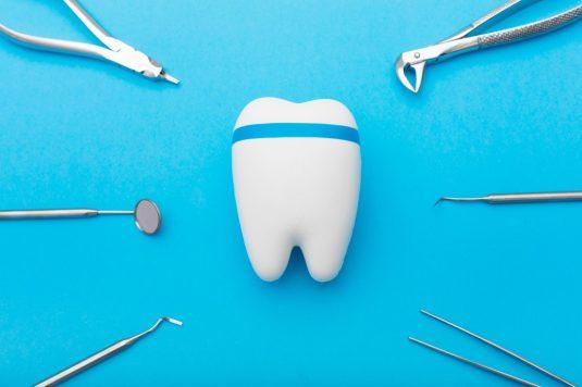 Czy marketing dla stomatologów jest niezbędny