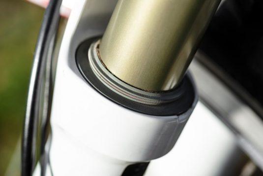 Wtykowe złącza pneumatyczne w wersji mini