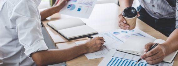 Rodzaje spółek – co należy wiedzieć, zakładając własną spółkę